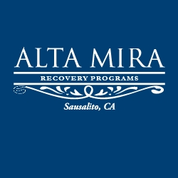 Dr.David Smith at Alta Mira