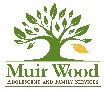 Dr.David Smith at Muir Wood